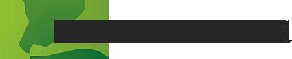 Logo Ferien Hinterzarten